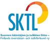 sktl_logo_ja_teksti-web