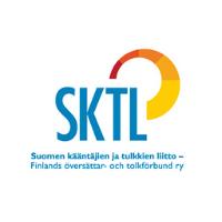 SKTL Logo Finsetolk