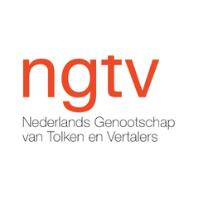 NGTV  Logo Finsetolk